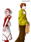 Tentopet's Coloring Contest :D