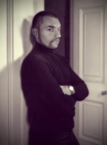 vinzdream2006's Profile Picture