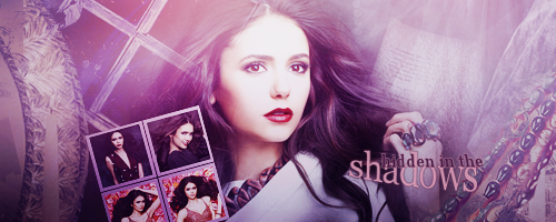 TVD crossover game Nina_dobrev___signature_by_thisis_critical-d3l8wne