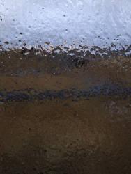 Frozen Bubbles by NeverLeaveMee