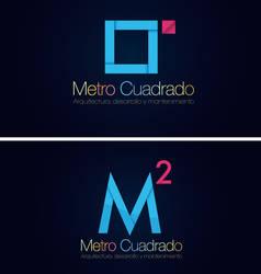 Metro2 by Aguiluz