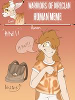 [WoDC] Pikahop Human Meme by joshiepopop