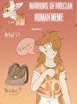 [WoDC] Pikahop Human Meme