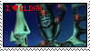 Eldar stamp 1 by Tillefa