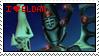 Eldar stamp 1 by Tillefa