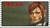 Eldar Stamp 2 by Tillefa