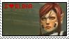 Eldar Stamp 2 by Tillefa