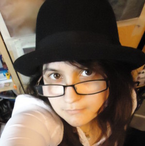 Tillefa's Profile Picture