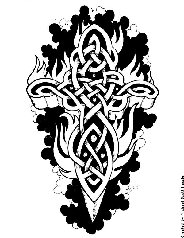 Tattoo Shop Design Joy Studio Design Gallery Best Design