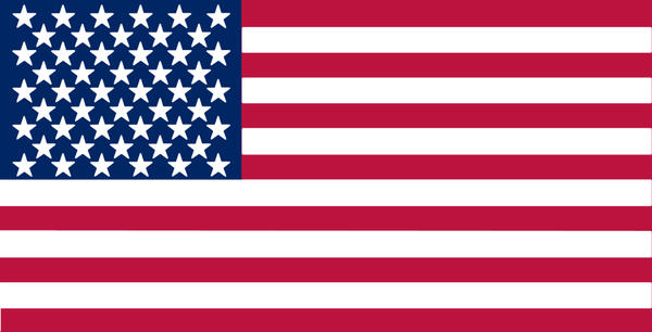 Old Glory - American Flag large 1595x813 by hassified