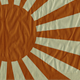 Japanese WWII - avatar by hassified