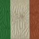 Italian - avatar by hassified