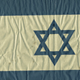 Israeli - avatar by hassified