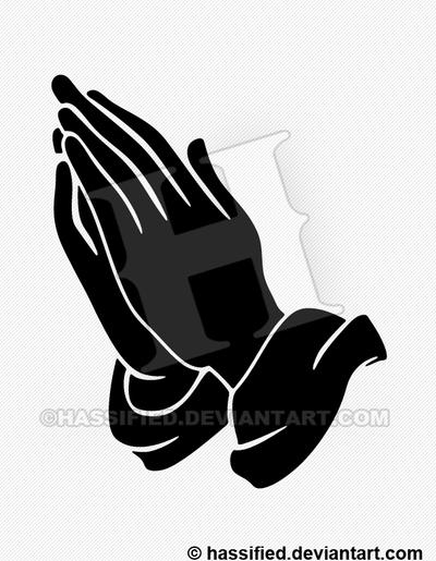 Image Result For Praying Hands Connect