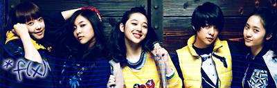 K - Pop Fx_banner_simple_by_sunnydays19