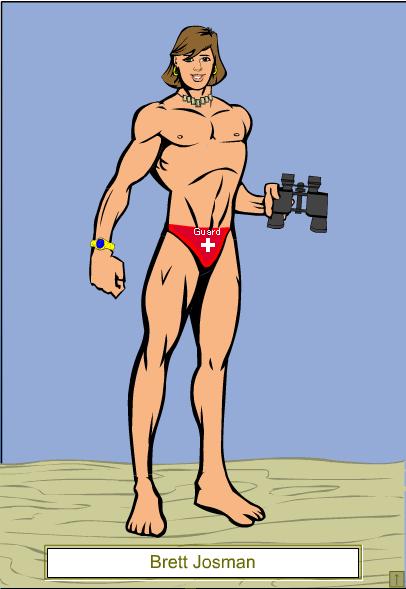 gay porno Josman incesto fumetti porno foto