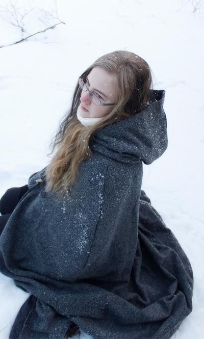 Tuonenkalla's Profile Picture