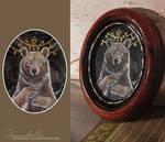 Writings of a Bear