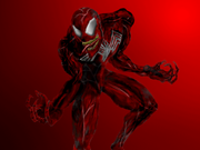 Carnage by Actowriok06