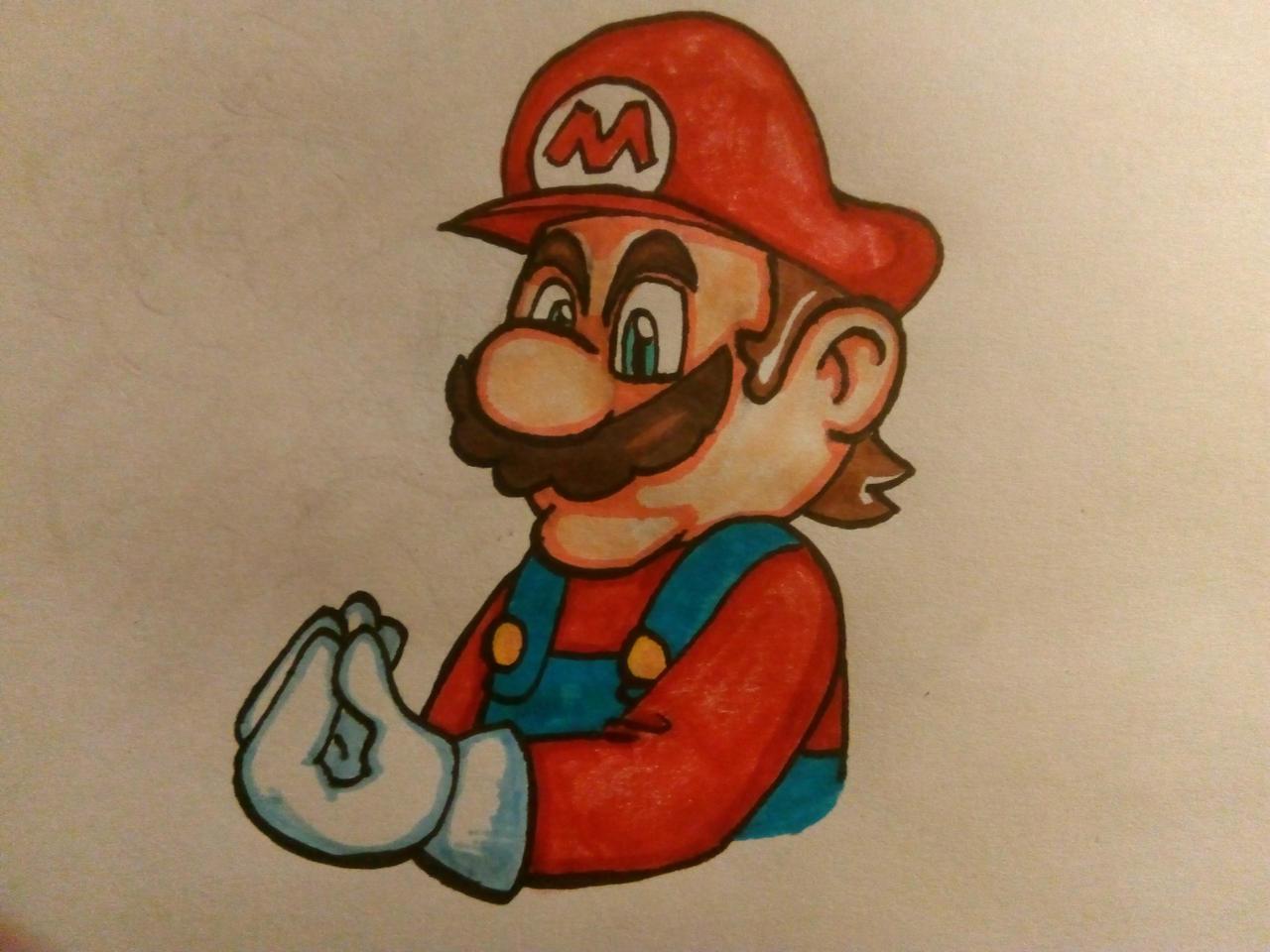 super_mario_italy_hand_thing_meme_by_jul