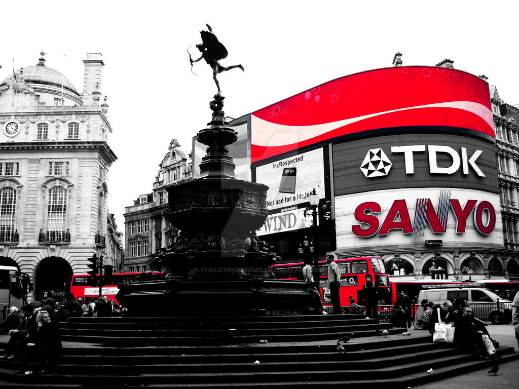 speed dating piccadilly circus Check out our upcoming speed dating events and take a look at what our most recent customers had to say our venues all bar one 1 piccadilly circus.