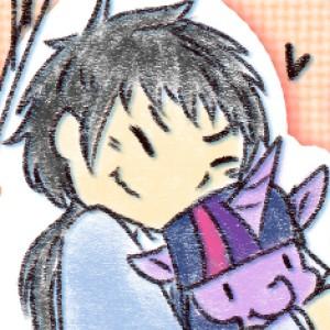 Aka-Ryuga's Profile Picture