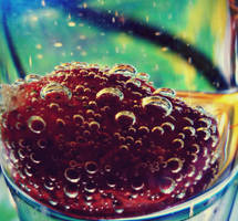 Strawberry by tere-fere-qq