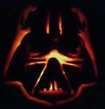 Vader - better picture by blakeg14