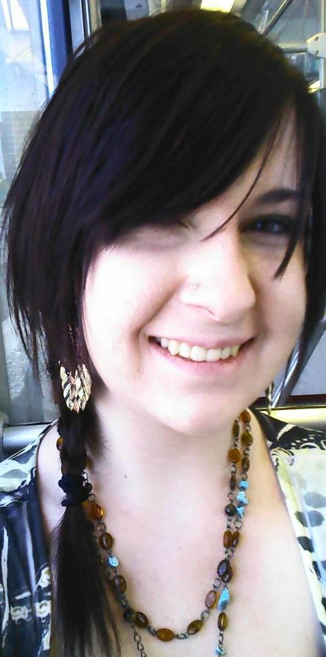 NiveusUmbra's Profile Picture