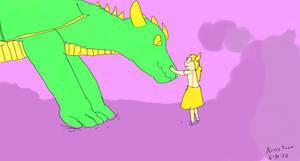 Taming the dragon
