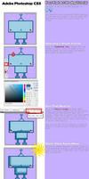 Easy Shading PixelArt Tutorial