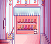 Kai's Llama Shop by LittleKai