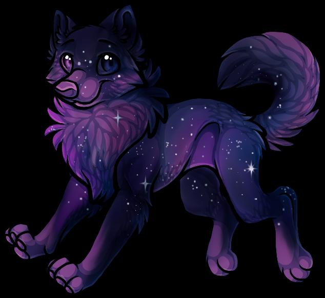 Case Design teen wolf phone case : ... wolf source http dragorne deviantart com art galaxy wolf adoptable