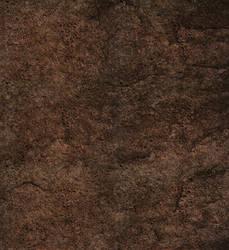 Soil Texture by barkbathory