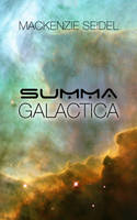 Summa Galactica by topazly
