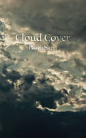Cloud Cover by topazly