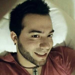 danieldupre's Profile Picture
