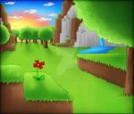 Minecraft [TitleHere]