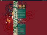 Gaia Profile: Airuko