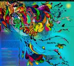 Gaia Profile: WotR