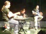 Epica-Mex City Concert06