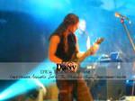 Epica-Mex City Concert07