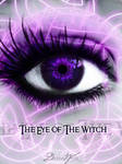The Eye of The Witch
