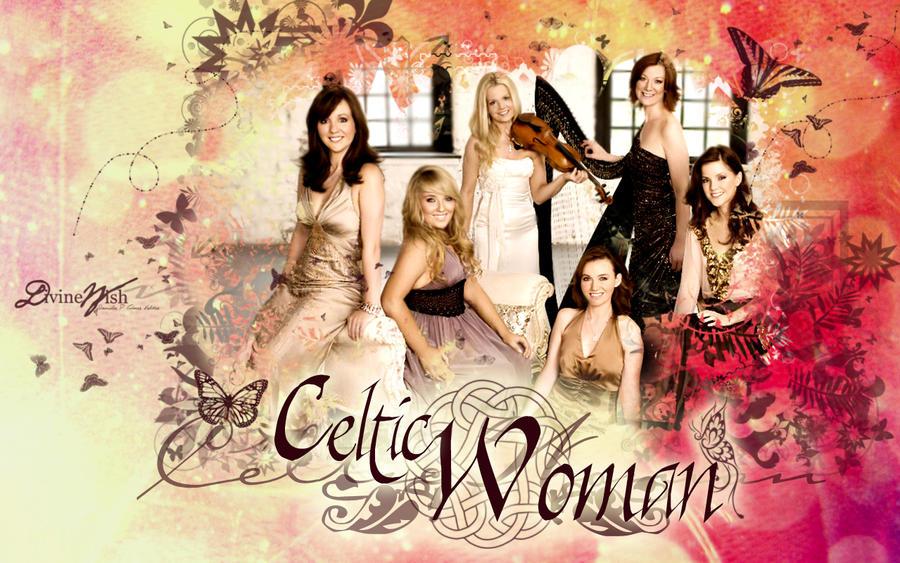 http://img00.deviantart.net/5287/i/2009/327/f/8/celtic_woman___butterflies_by_divinewish.jpg