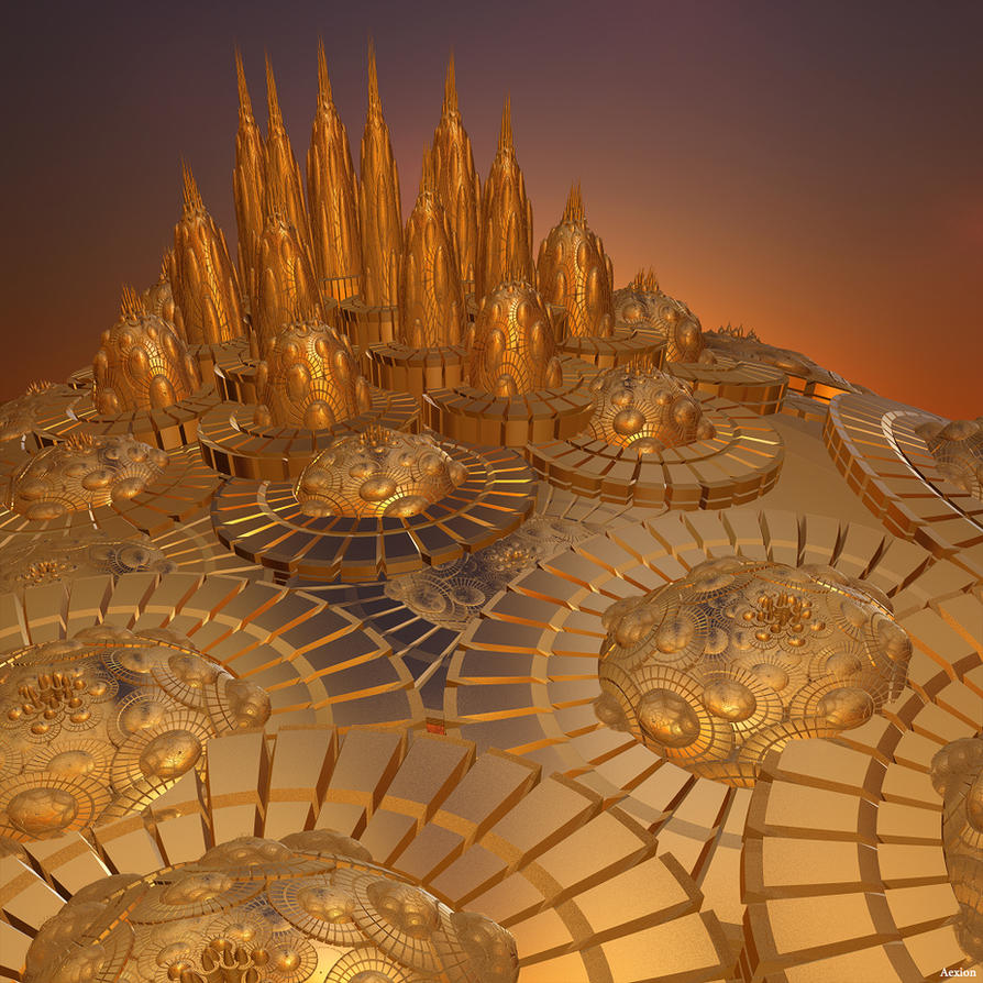 [Image: golden_city_by_aexion.jpg]
