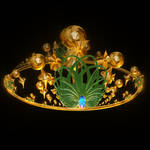 The Amazon Crown