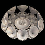 Modern Shell for Venus by Aexion