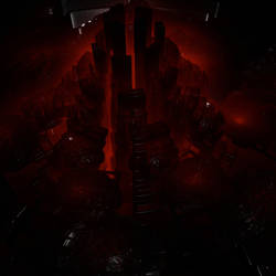 Dark Furnace