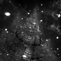 Super Space Opera by Aexion