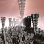 The Tower of Labyrinths